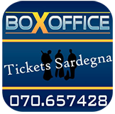 box office sardegna